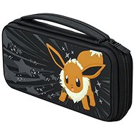 PDP System Travel Case – Eevee Tonal – Nintendo Switch - Puzdro