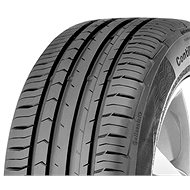Continental PremiumContact 5 205/55 R16 91 H