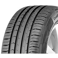 Continental PremiumContact 5 195/65 R15 91 H