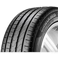 Pirelli P7 Cinturato 205/55 R16 91 V