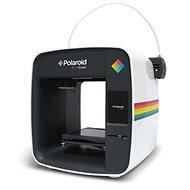 Polaroid PlaySmart 3D Printer - 3D tlačiareň