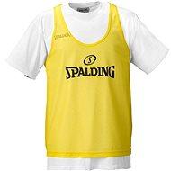 Rozlišovací dres žltý - Dres