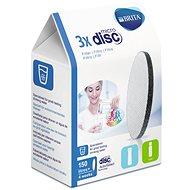 Brita Micro Disk 3 Pack - Filtračný mikro disk