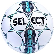 Select Contra - Futbalová lopta