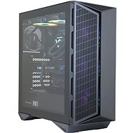 Alza BattleBox Core 3060 Gungnir - Herný PC