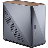 Alza PC Premium Gaming - Herný PC