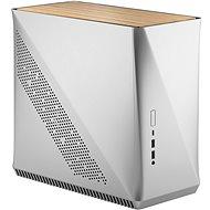 Alza Premium Gaming - Herný PC