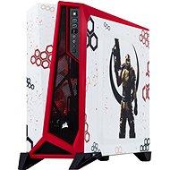 Alza AMD Quake Champions Stage 1 - Počítač