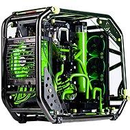 Počítač Alza BattleBox Ultimate - Počítač