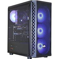 Alza GameBox Core RTX2060 Super