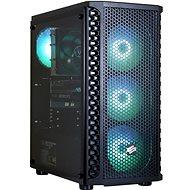Alza GameBox Core RTX2060 Super - Herný PC