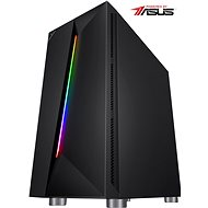 Alza GameBox GTX1050Ti - Herný PC