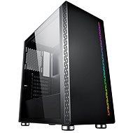 Alza GameBox Core GTX1650