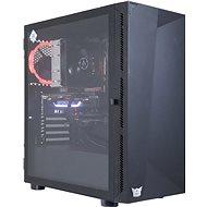 Alza GameBox GTX1660 SUPER - Herný PC