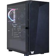 Alza GameBox Core GTX1660 Super - Herný PC