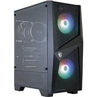 Alza GameBox Ryzen RTX2060 - Herný PC