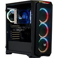Alza GameBox Ryzen RTX3060 - Herný PC