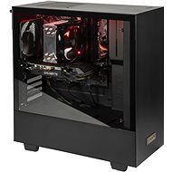 Alza GameBox RTX2060 - Herný PC