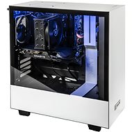 Alza GameBox RTX2070 SUPER - Herný PC