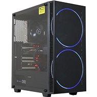 Alza GameBox RTX2070 - Herný PC