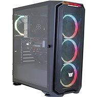 Alza GameBox Core RTX3060 - Herný PC