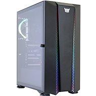 Alza GameBox Core RTX3060