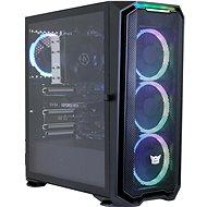 Alza GameBox Core RTX3060+ - Herný PC