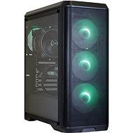 Alza GameBox Core RTX3070 Ti