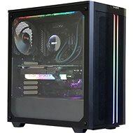 Alza BattleBox Core RTX3070 Ti - Herný PC