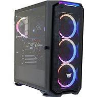 Alza GameBox Core RTX3070 - Herný PC
