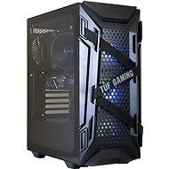 Alza Gamebox Core RTX2060 TUF - Herný PC