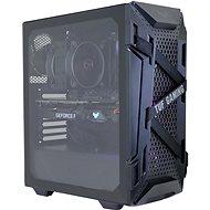 Alza Gamebox Ryzen RTX3060 TUF - Herný PC