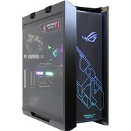 Alza BattleBox Ryzen RTX3090 Helios - Herný PC
