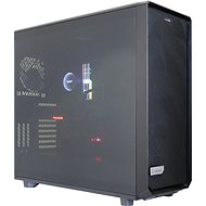 Alza BattleBox Ryzen RX 6900 XT Meshify - Herný PC