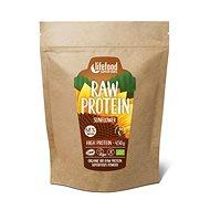Lifefood Raw Proteín Bio Raw slnečnicový - Proteín