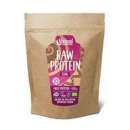 Lifefood Raw Proteín Bio Raw chia - Proteín