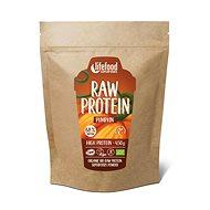 Lifefood Raw Proteín Bio Raw tekvicový - Proteín