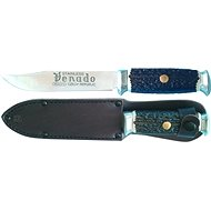 Mikov Venado 376-NH-6 - Nôž