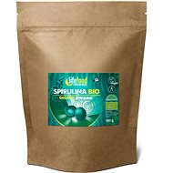 Lifefood Spirulina BIO - Superfood