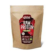 Lifefood Raw Protein Organic, 450g, Fruity - Protein