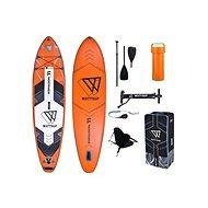 Wattsup ESPADON Combo 11'0''x32''x6'' - Paddleboard with Accessories