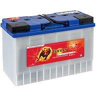 BANNER Energy Bull 95901, 12V–115Ah - Trakčná batéria