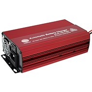 FST ABC-1220D, 12 V, 20 A - Nabíjačka trakčných batérií