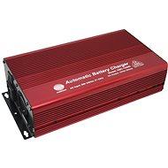FST ABC-1230D, 12 V, 30 A - Nabíjačka trakčných batérií