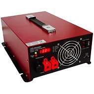FST ABC-1245D, 12 V, 45 A - Nabíjačka trakčných batérií