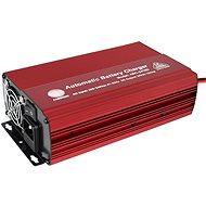 FST ABC-2410D, 24 V, 10 A - Nabíjačka trakčných batérií