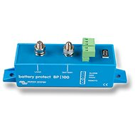 Victron Ochrana batérií BP-100 - Odpojovač batérie