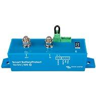 Victron Smart Ochrana batérií BP-100 - Odpojovacie batérie