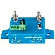 Victron Smart Ochrana batérií BP-65 - Odpojovacie batérie