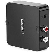 Ugreen Digital To Analog Audio Converter - Rozbočovač